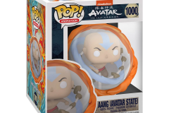 Avatar-1000-Aang-Avatar-State-2