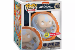 Avatar-1000-Aang-Avatar-State-Glow-Tg-2