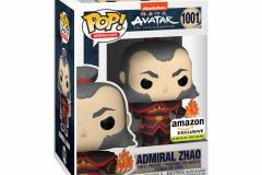Avatar-1001-Zhao-Amazon-2