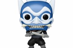 Avatar-1002-Blue-Spirit-HT-1