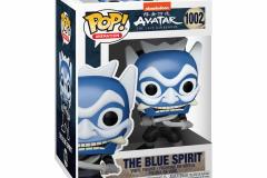 Avatar-1002-Blue-Spirit-HT-2