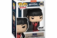 Avatar-1003-Mai-2