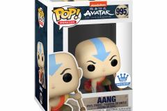 Avatar-995-Aang-FS-2