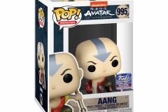 Avatar-995-Aang-Metallic-FSH-2