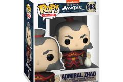 Avatar-998-Zhao-2