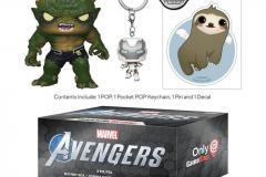 Avengers-Box-1