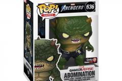 Avengers-Box-3