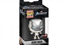 Avengers-Box-5