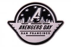 Avengers-Box-6