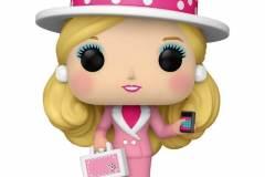 Retro-Barbie-Business