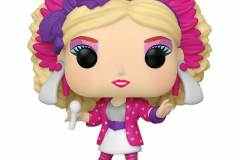 Retro-Barbie-Rock-Star
