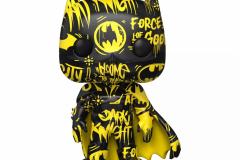 Artist-Batman-01-1