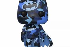 Artist-Batman-04-1