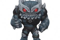 Batman-Devastator-FYE-1