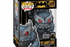 Batman-Devastator-FYE-2