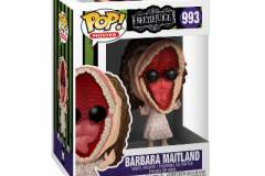 Beetlejuice-Barbara-2