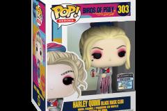 Birds-of-Prey-Harley-Quinn-Black-Mask-Club-EE