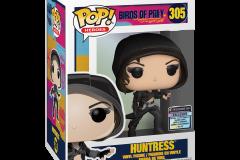Birds-of-Prey-Huntress-EE