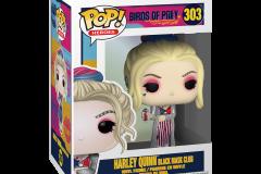 Birds-of-Prey-Harley-Quinn-Black-Mask-Club-2