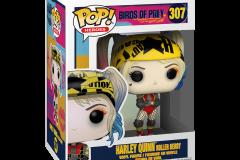 Birds-of-Prey-Harley-Quinn-Roller-Derby-2