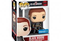 Black-Widow-Natasha-Grey-Walmart
