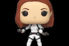 Black-Widow-Natasha-White