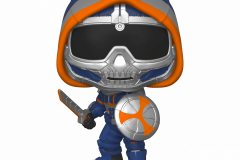 Black-Widow-Taskmaster-Sword-Shield