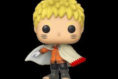 Boruto-Naruto-1