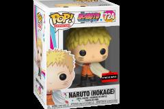Boruto-Naruto-2
