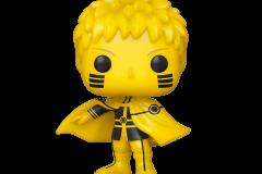 Boruto-Naruto-Chase-1