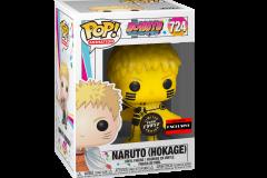 Boruto-Naruto-Chase-3