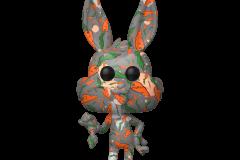 Bugs-Bunny-Art-Series-FS-1