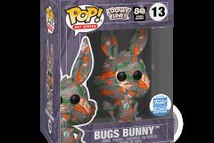 Bugs-Bunny-Art-Series-FS-2