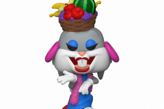 Bugs-Bunny-Fruit-1