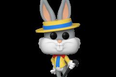 Bugs-Bunny-Show-1