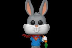 Bugs-Bunny-Superman-FYE-1