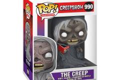 Creepshow-Creep-2