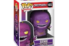 Creepshow-Genie-2