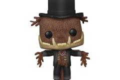 Creepshow-Scarecrow-1