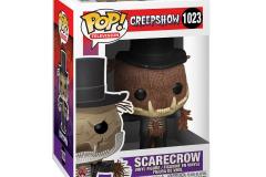 Creepshow-Scarecrow-2