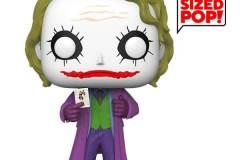 10-Joker-Dark-Knight