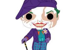Batman-Joker-Chase-Concept