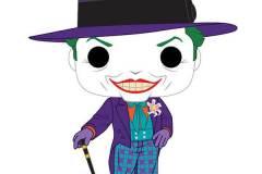 Batman-Joker-Concept