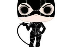 Batman-Returns-Catwoman-Concept