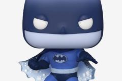 DC-Holiday-Batman-HT-1