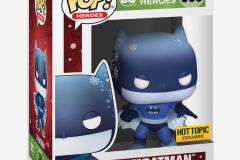 DC-Holiday-Batman-HT-2