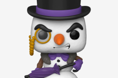 DC-Holiday-Penguin-HT-1