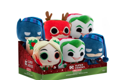 DC-Holiday-Plush