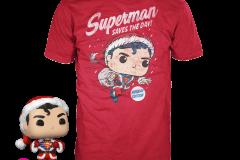 DC-Holiday-Superman-Tee-WM
