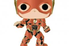 DC-Pin-The-Flash